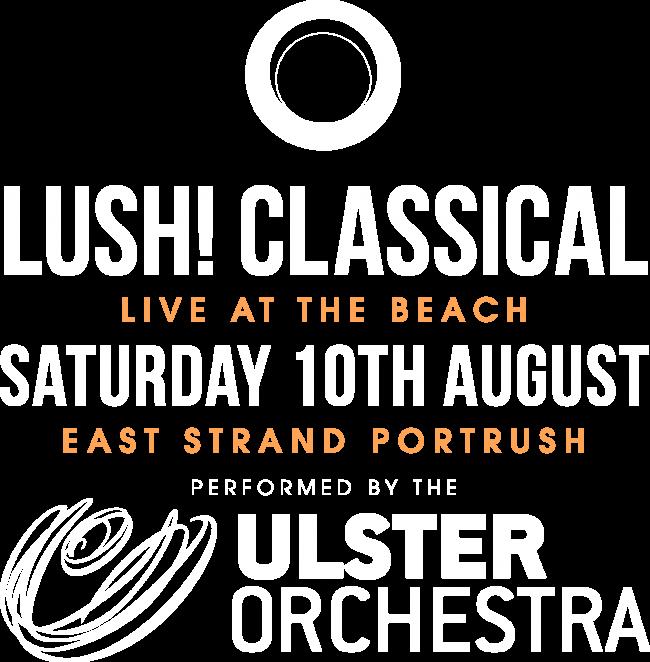 Liveatthebeach_classical_header_2019